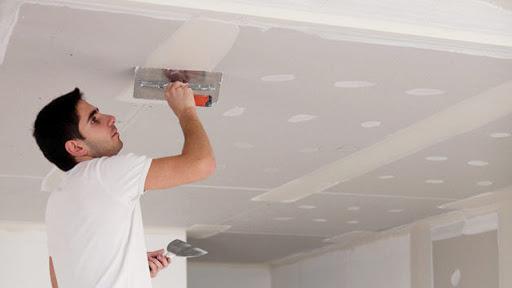 plaster-ceiling-repair